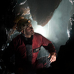 caving sessions